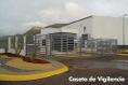 Foto de nave industrial en renta en carretera a delicias , las garzas, chihuahua, chihuahua, 8119853 No. 02