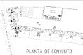 Foto de nave industrial en renta en carretera a delicias , las garzas, chihuahua, chihuahua, 8119853 No. 09