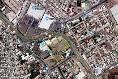 Foto de terreno habitacional en renta en carretera a mezquital , quinta del real, durango, durango, 5928587 No. 02