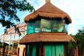 Foto de terreno habitacional en venta en carretera cafetal- mahahual , el cafetal, bacalar, quintana roo, 5326147 No. 01