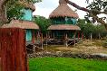 Foto de terreno habitacional en venta en carretera cafetal- mahahual , el cafetal, bacalar, quintana roo, 5326147 No. 05