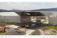 Foto de terreno habitacional en venta en carretera estatal 431 kilometro 2 , parque industrial el marqués, el marqués, querétaro, 3225313 No. 01