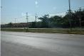 Foto de terreno comercial en venta en carretera federal , puerto morelos, benito juárez, quintana roo, 3451524 No. 01