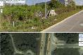 Foto de terreno comercial en venta en carretera federal , puerto morelos, benito juárez, quintana roo, 3451524 No. 04