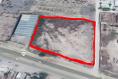 Foto de terreno habitacional en venta en carretera federal 30 , diana laura riojas de colosio, frontera, coahuila de zaragoza, 5956821 No. 01