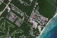 Foto de terreno comercial en venta en carretera federal cancun -tulum , el cielo, solidaridad, quintana roo, 5693365 No. 02
