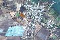 Foto de terreno comercial en venta en carretera federal guadalajara morelia , san luis soyatlan, tuxcueca, jalisco, 4646057 No. 11