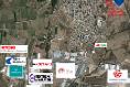 Foto de terreno industrial en renta en carretera irapuato - silao , la calera, irapuato, guanajuato, 3702083 No. 01