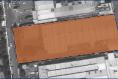 Foto de nave industrial en venta en carretera mexico - cuautitlán , el trébol, tepotzotlán, méxico, 3120061 No. 01