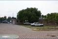 Foto de nave industrial en venta en carretera mexico - cuautitlán , el trébol, tepotzotlán, méxico, 3120061 No. 06