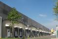 Foto de nave industrial en renta en carretera mexico - queretaro , cedros, tepotzotlán, méxico, 3119575 No. 01