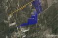 Foto de terreno industrial en venta en carretera monterrey – monclova kilometro 12 , el carmen, el carmen, nuevo león, 18475803 No. 01