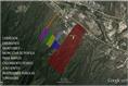 Foto de terreno industrial en venta en carretera monterrey-monclova kilometro 37 , abasolo centro, abasolo, nuevo león, 15335214 No. 01