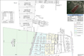 Foto de terreno industrial en venta en carretera monterrey-monclova kilometro 37 , abasolo centro, abasolo, nuevo león, 15335214 No. 03