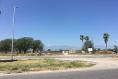 Foto de terreno habitacional en renta en carretera nacional sn , parque industrial, linares, nuevo león, 8866677 No. 01