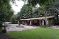Foto de rancho en venta en carretera picacho ajusco , santo tomas ajusco, tlalpan, df / cdmx, 5934731 No. 03