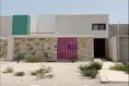 Foto de casa en venta en carretera progreso - telchac kilometro 10.5 , chicxulub puerto, progreso, yucatán, 19316264 No. 12