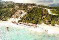 Foto de terreno industrial en venta en carretera punta sam kilometro 105, isla blanca, isla mujeres, quintana roo, 5971619 No. 02