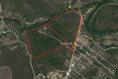 Foto de terreno habitacional en venta en carretera san mateo , san mateo, juárez, nuevo león, 7193316 No. 03