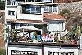 Foto de casa en venta en carretera tijuana - ensenada , pedregal playitas, ensenada, baja california, 6190563 No. 04