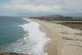 Foto de terreno industrial en venta en carretera transpeninsular , agua amarga, la paz, baja california sur, 5890707 No. 01