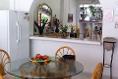 Foto de casa en venta en carrillo puerto 104, granjas mérida, temixco, morelos, 5890288 No. 05
