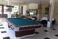 Foto de casa en venta en carrillo puerto 104, granjas mérida, temixco, morelos, 5890288 No. 06
