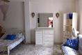 Foto de casa en venta en carrillo puerto 104, granjas mérida, temixco, morelos, 5890288 No. 07