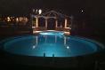 Foto de casa en venta en carrillo puerto 104, granjas mérida, temixco, morelos, 5890288 No. 10