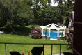 Foto de casa en venta en carrillo puerto 129, granjas mérida, temixco, morelos, 5890288 No. 08