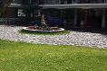 Foto de casa en venta en carrillo puerto , temixco centro, temixco, morelos, 5890288 No. 01