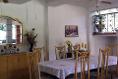 Foto de casa en venta en carrillo puerto , temixco centro, temixco, morelos, 5890288 No. 04