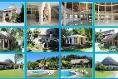 Foto de edificio en venta en carrt. palenque zona arqueologica , palenque, palenque, chiapas, 5339400 No. 01