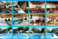 Foto de edificio en venta en carrt. palenque zona arqueologica , palenque, palenque, chiapas, 5339400 No. 02