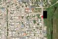Foto de terreno habitacional en venta en cartamo , simon rivera, ciudad madero, tamaulipas, 9232731 No. 01