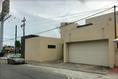 Foto de oficina en venta en catalina y nanchital , petrolera, tampico, tamaulipas, 8186333 No. 01