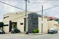 Foto de oficina en venta en catalina y nanchital , petrolera, tampico, tamaulipas, 8186333 No. 02