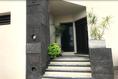 Foto de oficina en venta en catalina y nanchital , petrolera, tampico, tamaulipas, 8186333 No. 03