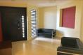 Foto de oficina en venta en catalina y nanchital , petrolera, tampico, tamaulipas, 8186333 No. 04