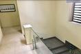Foto de oficina en venta en catalina y nanchital , petrolera, tampico, tamaulipas, 8186333 No. 06