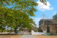 Foto de terreno habitacional en venta en  , caucel, mérida, yucatán, 14026299 No. 04