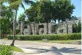 Foto de departamento en renta en centro 001, playa car fase ii, solidaridad, quintana roo, 8871356 No. 04