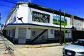 Foto de terreno comercial en venta en  , centro, león, guanajuato, 10062281 No. 01