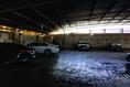 Foto de terreno comercial en venta en  , centro, león, guanajuato, 10062281 No. 03
