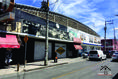 Foto de terreno comercial en venta en  , centro, león, guanajuato, 10062281 No. 05