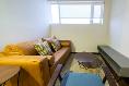 Foto de departamento en renta en  , centro, monterrey, nuevo león, 13318090 No. 02