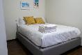 Foto de departamento en renta en  , centro, monterrey, nuevo león, 13318090 No. 06
