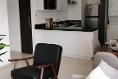 Foto de departamento en renta en  , centro, monterrey, nuevo león, 13451911 No. 01