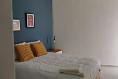Foto de departamento en renta en  , centro, monterrey, nuevo león, 13451911 No. 04