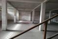 Foto de oficina en renta en  , centro, monterrey, nuevo león, 9108119 No. 02